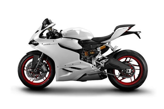ducati-unveils-the-899-panigale-1