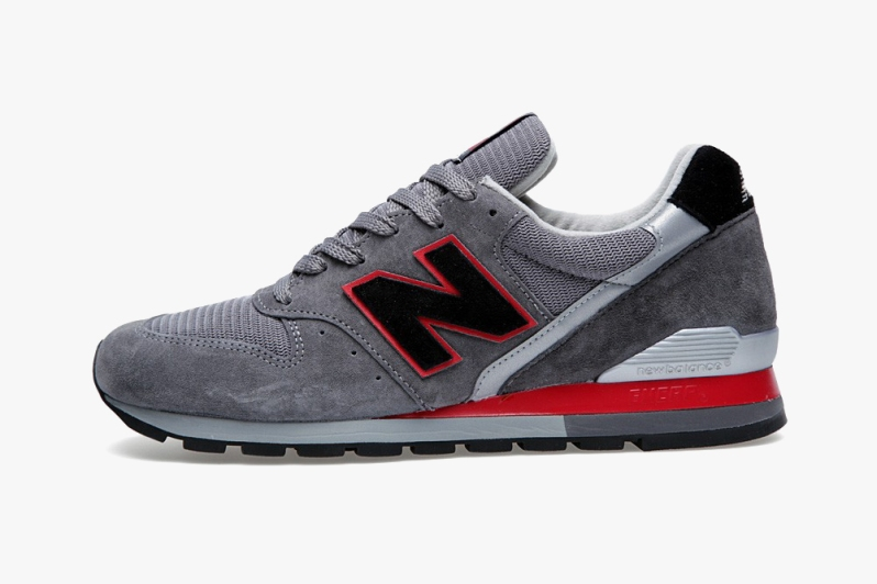 NEW BALANCE MADE IN USA HOLIDAY 2013 COLLECTION – APPARATUS 81a672226