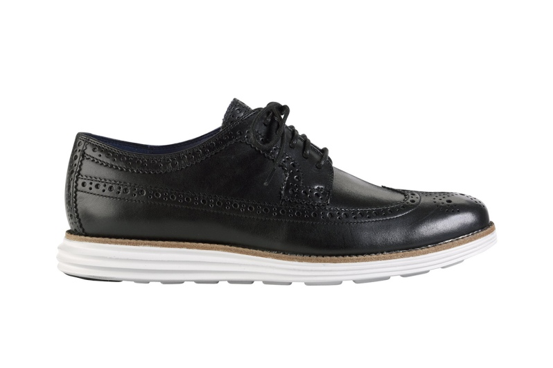 COLE HAAN PRESENTS 2013 HOLIDAY LUNARGRAND COLLECTION – APPARATUS 7579bfcc55