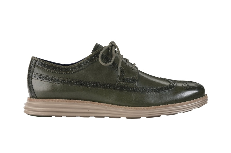 cole-haan-2013-holiday-collection3