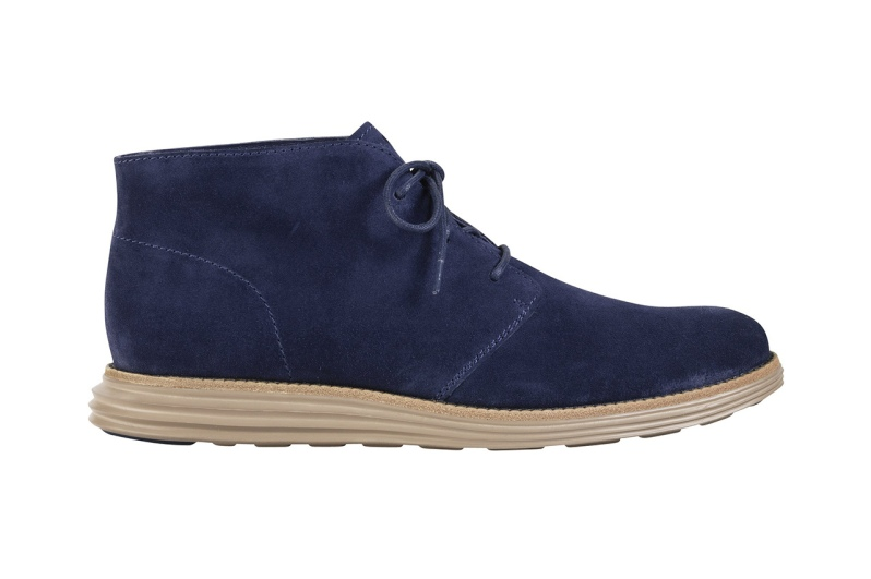 cole-haan-2013-holiday-collection5