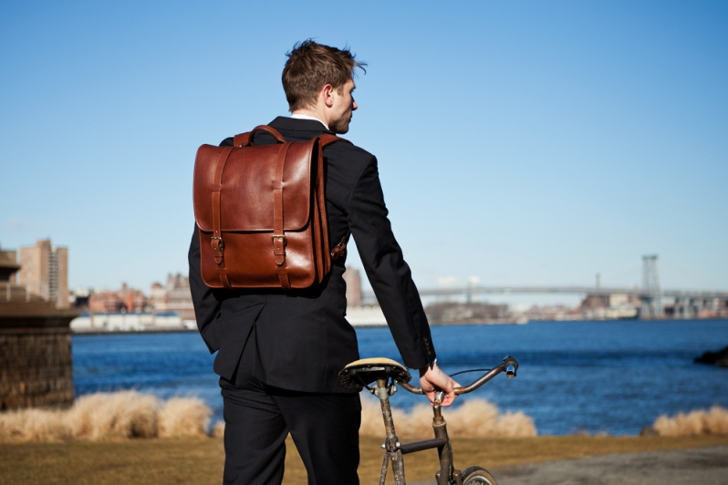 lotuff-leather-backpack