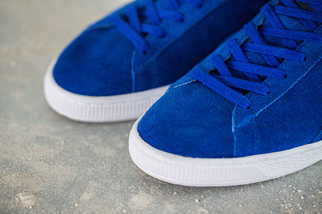 PUMA RELEASES LIMITED EDITION SAPPHIRE – APPARATUS ce3af1cf5
