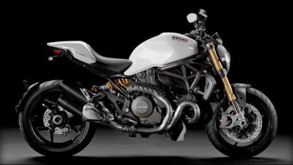 2014-ducati-monster-1200(8)