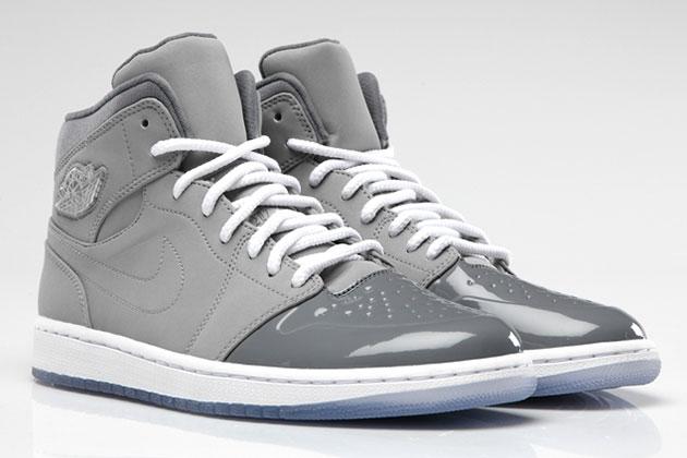air-jordan-1-95-cool-grey