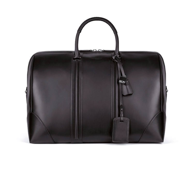 Givenchy-LC-Bags2