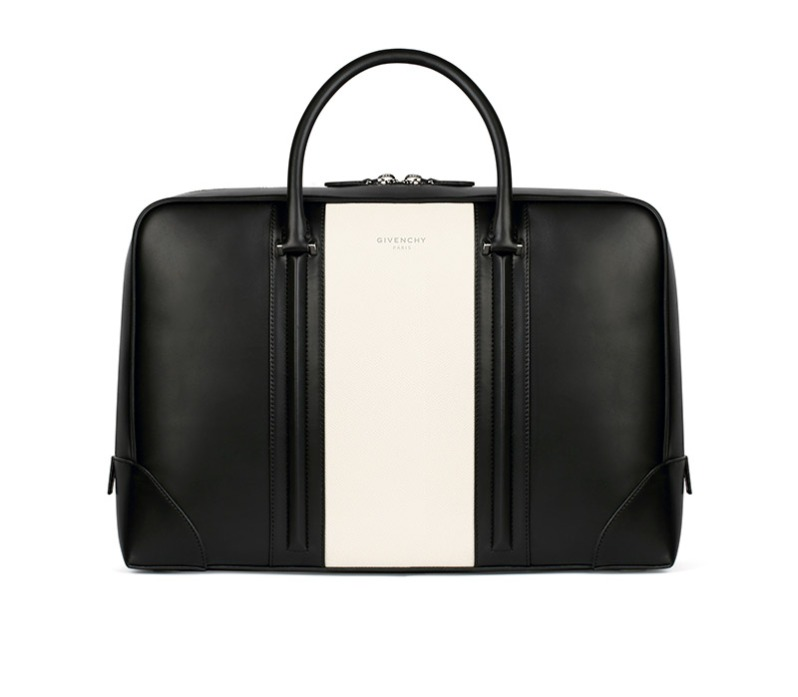 Givenchy-LC-Bags4
