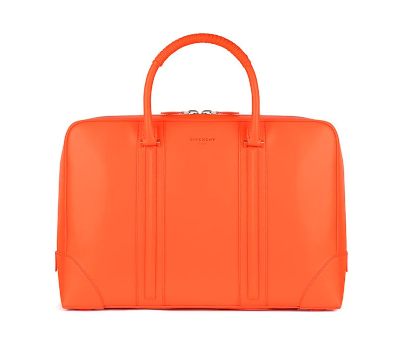 Givenchy-LC-Bags5