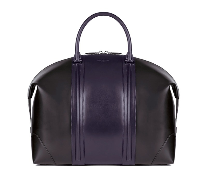 Givenchy-LC-Bags6