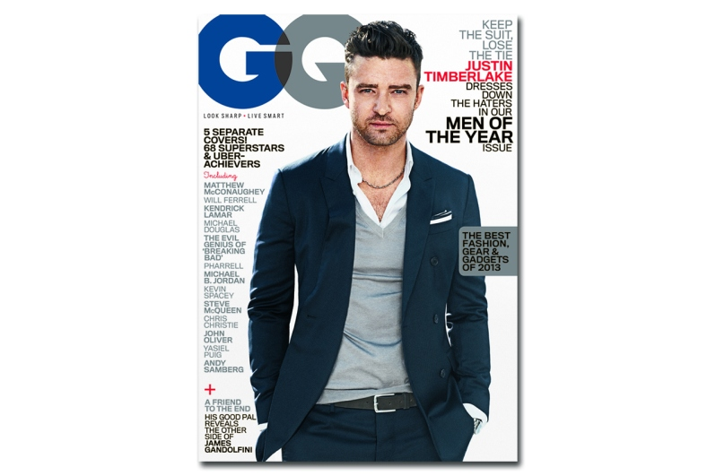 gq-men-of-the-year-for-2013