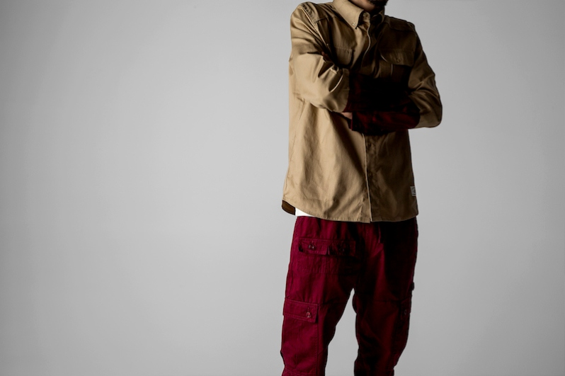 play-cloths-2013-holiday-delivery-1-lookbook3
