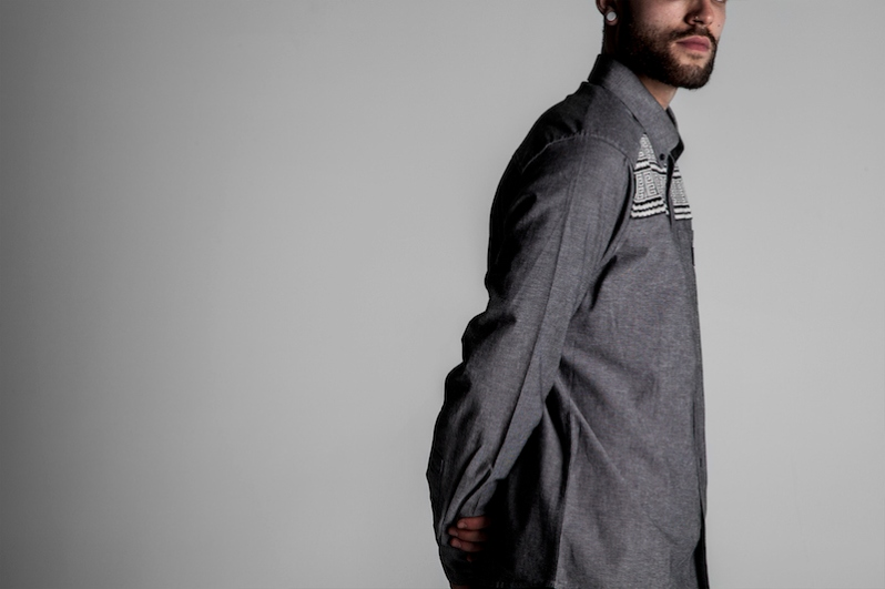 play-cloths-2013-holiday-delivery-1-lookbook6