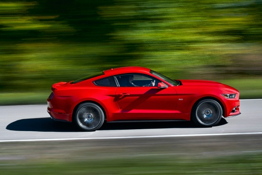 2015-ford-mustang2