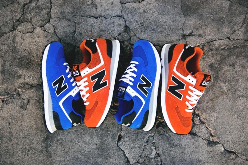 new-balance-574-varsity-pack