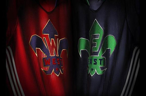 2014-NBA-All-Star-Game-Jerseys-Unveiled