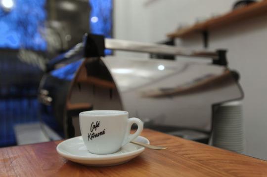 Cafe Kitsune4