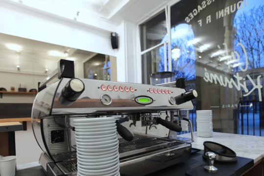 Cafe Kitsune5