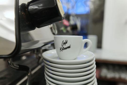 Cafe Kitsune6