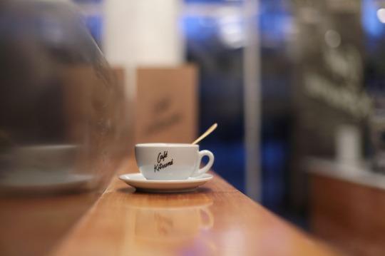 Cafe Kitsune7