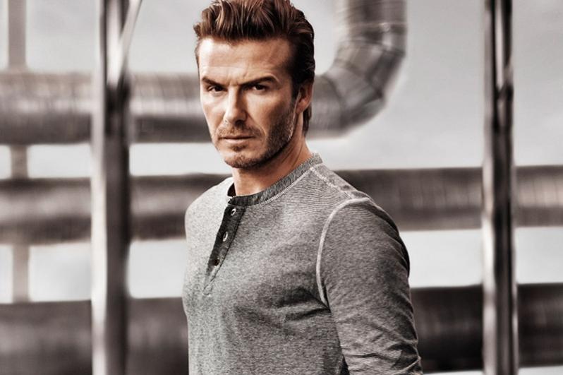 david-beckham-bodywear-for-hm-2014-spring-campaign