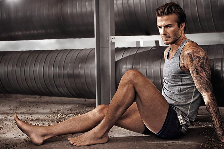 david-beckham-bodywear-for-hm-2014-spring-campaign3