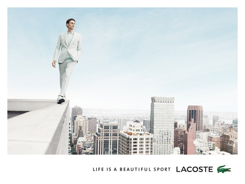 lacoste_ss14_campaign-preview
