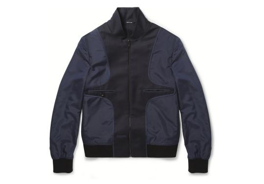 maison-martin-margiela-reversible-bomber-jacket