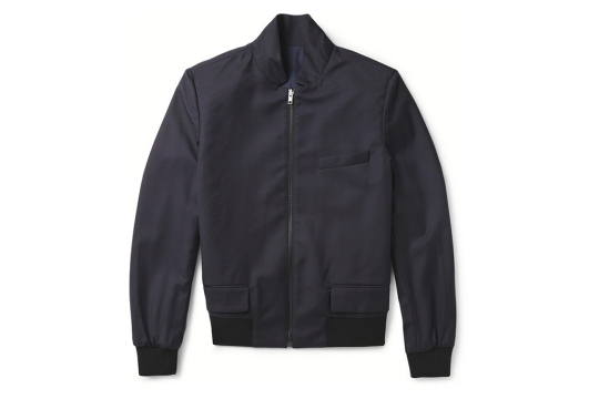 maison-martin-margiela-reversible-bomber-jacket2