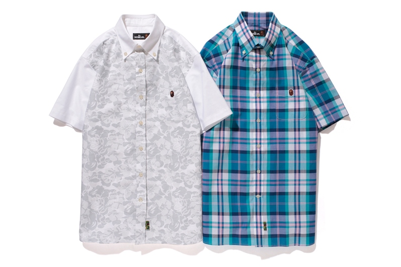 mr-bathing-ape-2014-spring-summer-collection4