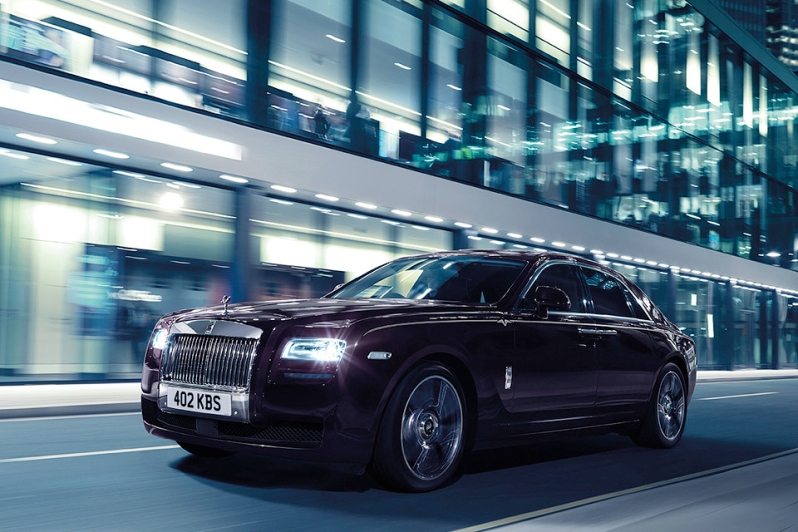 rolls-royce-ghost-v-specification2