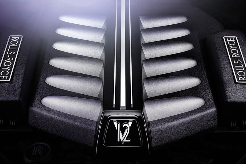 rolls-royce-ghost-v-specification4