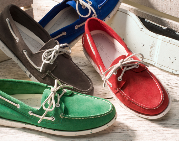 barneys-new-york-sperry-top-sider-spring-summer-2014-collection