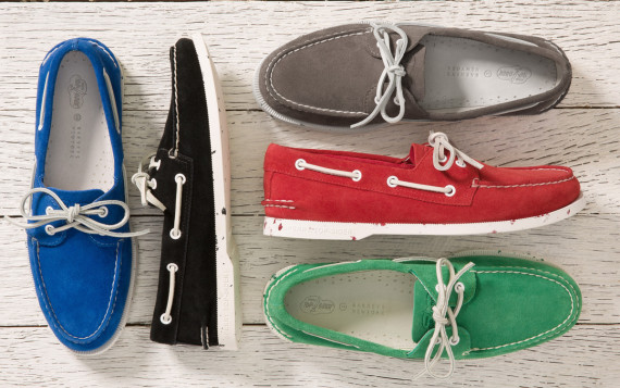 barneys-new-york-sperry-top-sider-spring-summer-2014-collection2