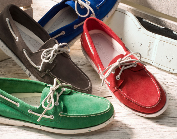 barneys-new-york-sperry-top-sider-spring-summer-2014-collection4