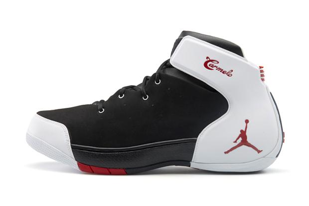 jordan-melo-1-5-black-gym-red-white