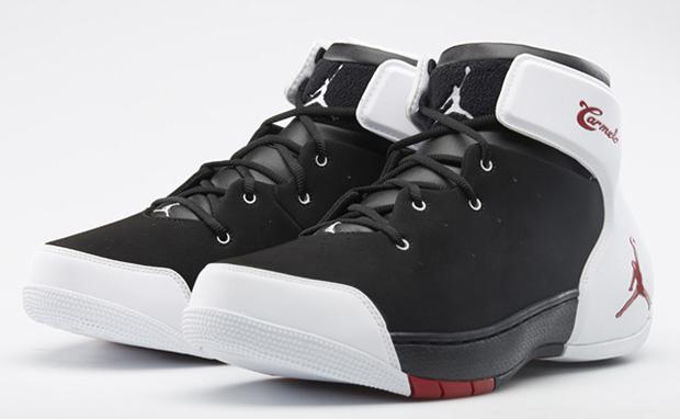jordan-melo-1-5-black-gym-red-white2
