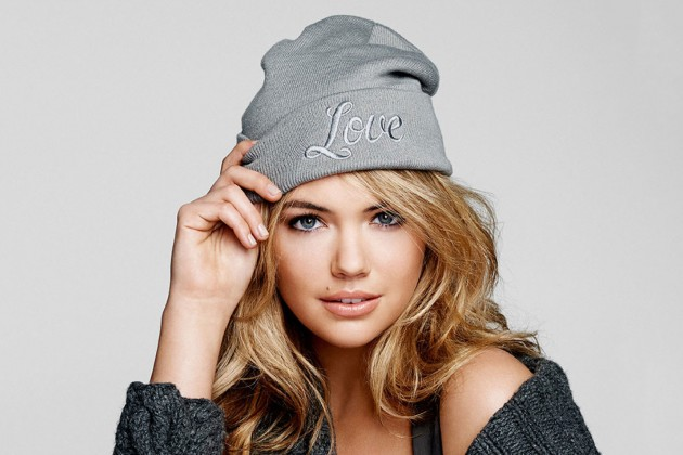 kate-upton-x-neff-2014-limited-edition-love-collection