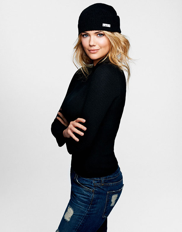 kate-upton-x-neff-2014-limited-edition-love-collection3