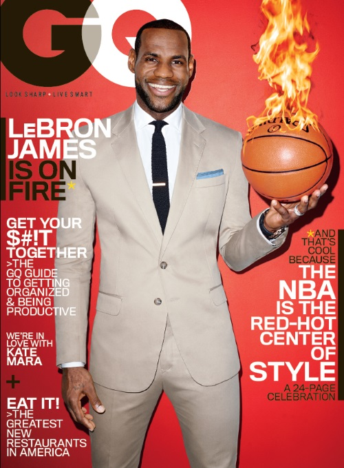 lebron-james-gq-march-cover3
