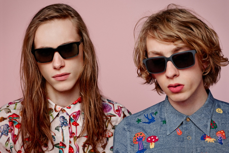 paul-smith-spring-summer-2014-main-line-lookbook-preview2