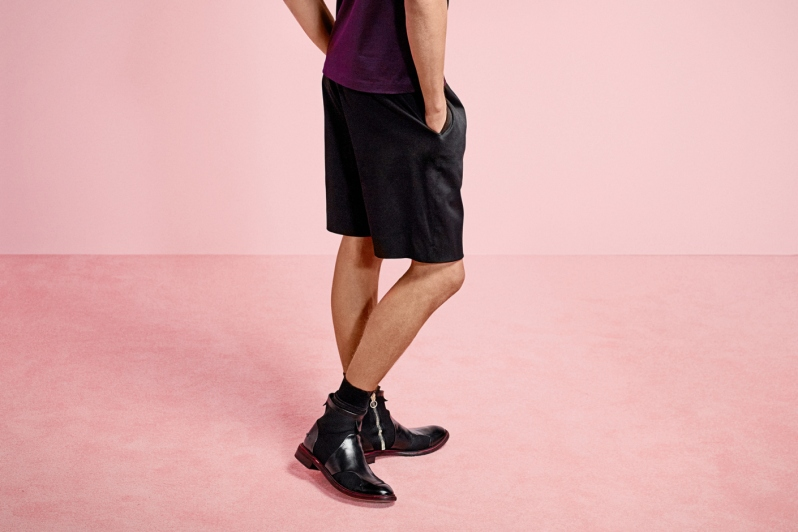 paul-smith-spring-summer-2014-main-line-lookbook-preview5