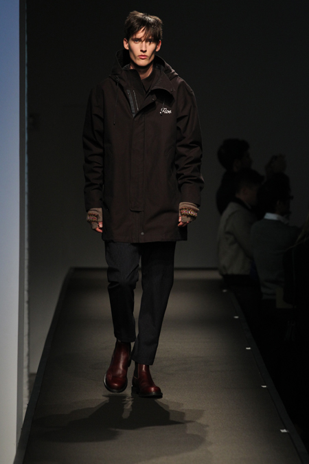 rag-and-bone-fall-winter-2014-collection5