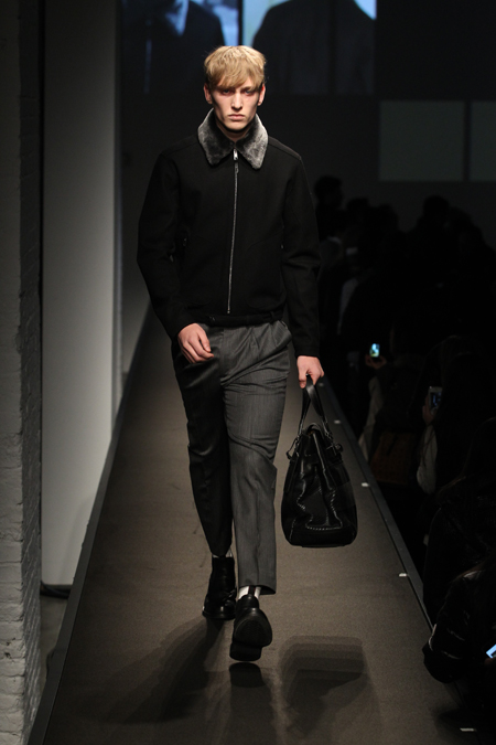rag-and-bone-fall-winter-2014-collection8