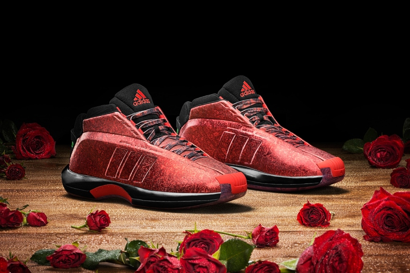 adidas-basketball-2014-spring-summer-florist-city-collection