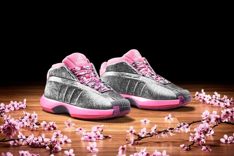 adidas-basketball-2014-spring-summer-florist-city-collection2