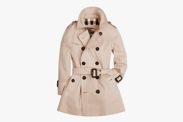 Burberry-Heritage-Trench-Coat-Collection