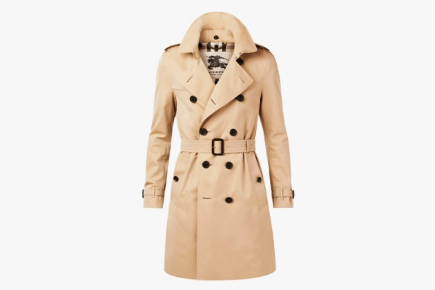 Burberry-Heritage-Trench-Coat-Collection2