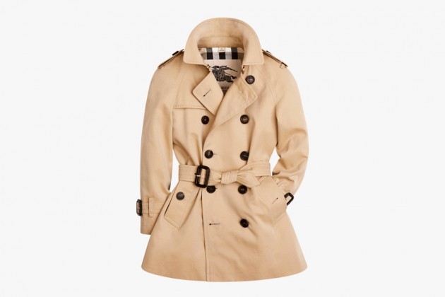 Burberry-Heritage-Trench-Coat-Collection3