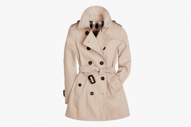 Burberry-Heritage-Trench-Coat-Collection4
