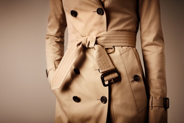 Burberry-Heritage-Trench-Coat-Collection6